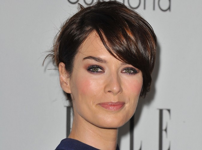 Lena Headey : la star de Game of Thrones divorce !