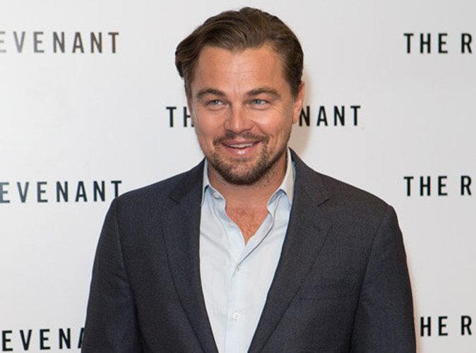 Leonardo DiCaprio a échappé plusieurs fois à la mort...