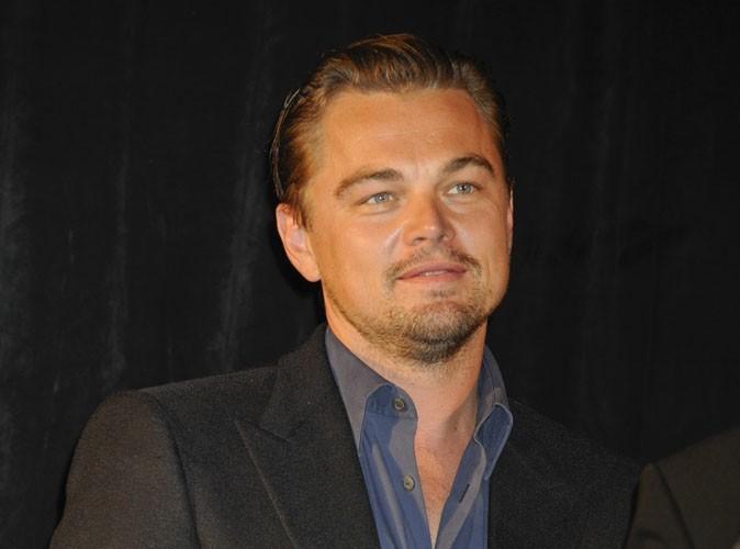 Leonardo Dicaprio : il aurait déjà remplacé Blake Lively avec un mannequin australien !
