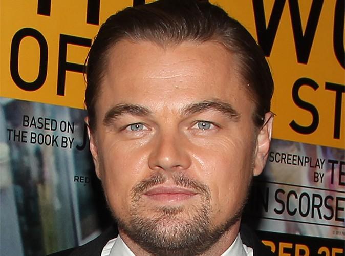 Leonardo DiCaprio : il vend (enfin) sa maison, bradée à 17,35 millions de dollars !