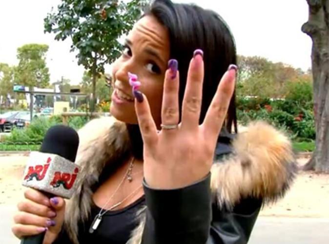 """Les Anges 6 : Kelly : aurait-elle quitté l'aventure pour dire """"oui"""" à son boyfriend ?"""
