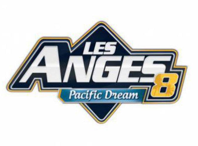 Les Anges 8 – Pacific Dream : l'émission débutera le…