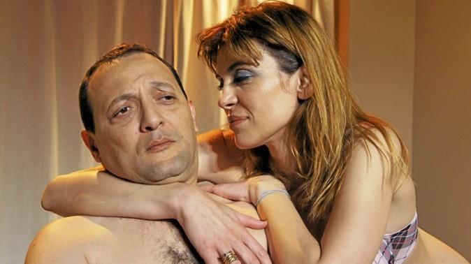 La pièce de théâtre Le buzz ou comment devenir un vrai people sur France 4 à 20h35 !