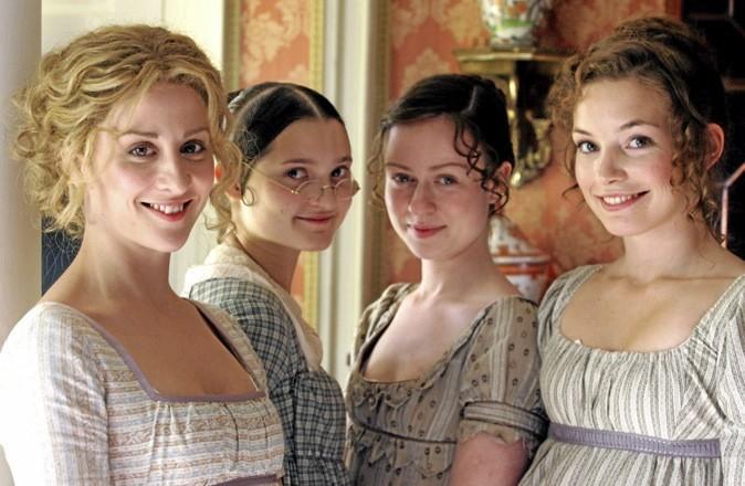 20h50 : Orgueil et quiproquos sur Arte. Jane Austen revue et corrigée !