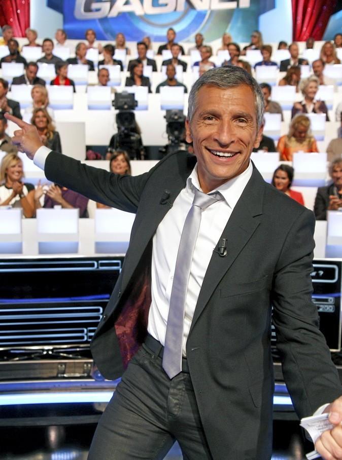 """Le jeu """"Que le meilleur gagne"""" sur France 2 à 20h35 !"""