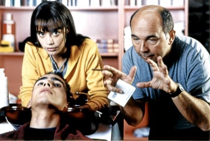 "Le film ""Meilleur espoir féminin"" sur Gulli à 22h30 !"