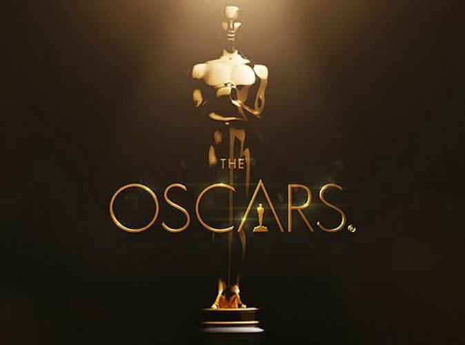 Oscars 2015 : Marion Cotillard, Bradley Cooper, Meryl Streep… découvrez la liste des nommés !