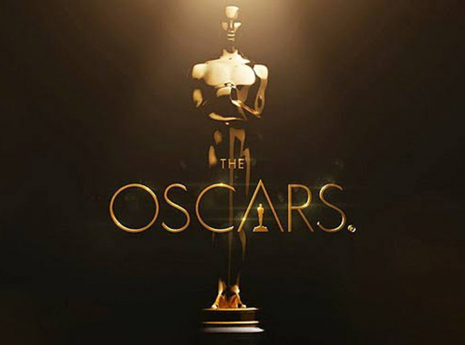 Découvre Ce Qui T A Valu Un Oscar: Oscars 2015 : Marion Cotillard, Bradley Cooper, Meryl