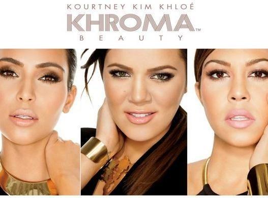Les soeurs Kardashian poursuivies en justice...