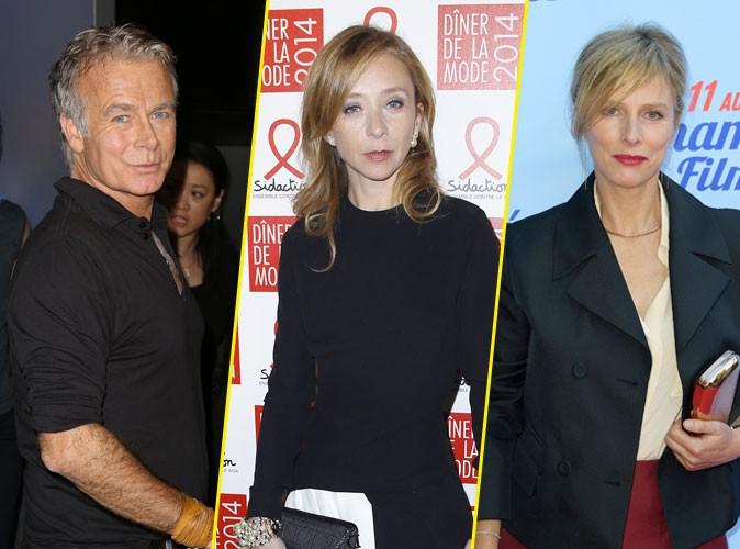 Les Visiteurs 3 : Franck Dubosc, Sylvie Testud, Karin Viard,… : le casting dévoilé !