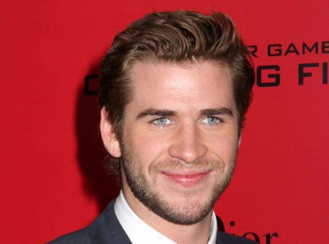 Liam Hemsworth : plus épanoui que jamais sans Miley !