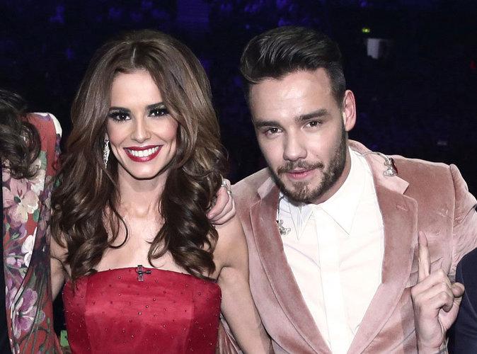 Liam Payne : bientôt juge sur X Factor aux côtés de Cheryl Cole ?