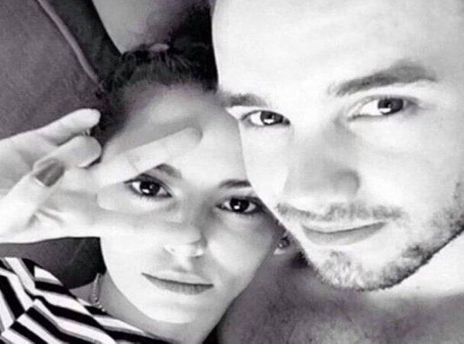 Liam Payne : en couple avec Cheryl Cole? Sa photo qui lève les doutes !