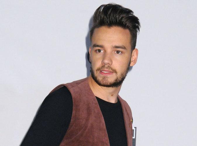 Liam Payne : le chanteur dévoile son nouveau tatouage !