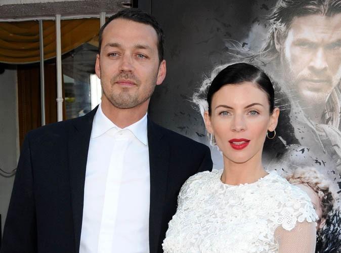 Liberty Ross : elle n'aurait pas vu son infidèle de mari depuis que le scandale a éclaté avec Kristen Stewart !