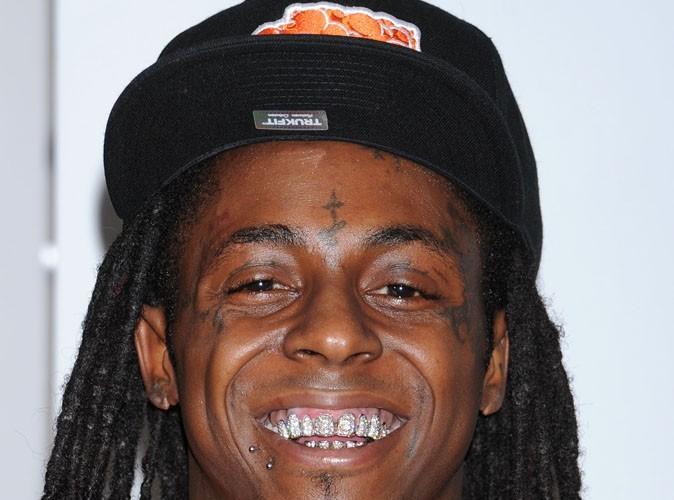 Lil Wayne : à nouveau hospitalisé d'urgence !