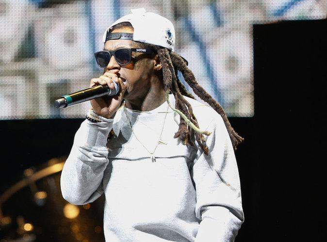 Lil Wayne : Il annonce sa retraite, les stars le soutiennent !