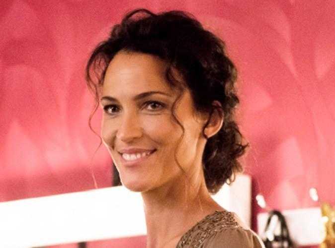 Linda Hardy : une nouvelle recrue de charme dans la 9ème saison de R.I.S !