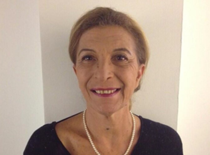 """Linda (Les Anges 6) : """"A mon retour d'Australie j'étais très déprimée"""" !"""