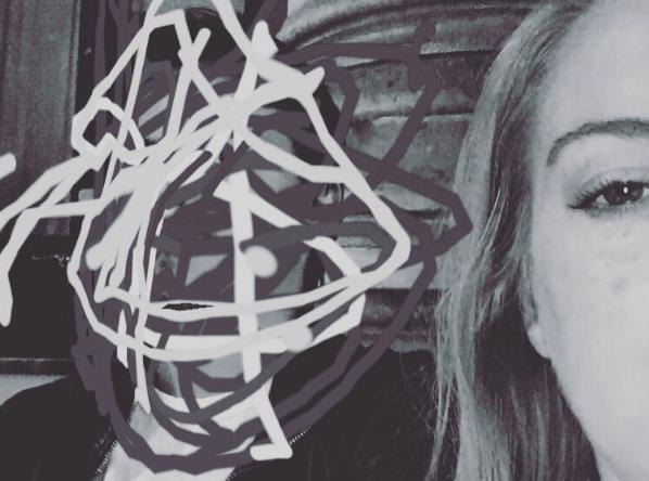 Lindsay Lohan : Après les révélations, son père confirme !
