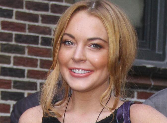"""Lindsay Lohan : """"Elle n'a pas touché à la coke que 10 ou 15 fois, elle en prenait plus de 20 fois en moins d'une semaine"""" !"""