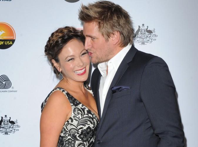 Lindsay Price : l'ancienne star de Beverly Hills a épousé son chef australien !