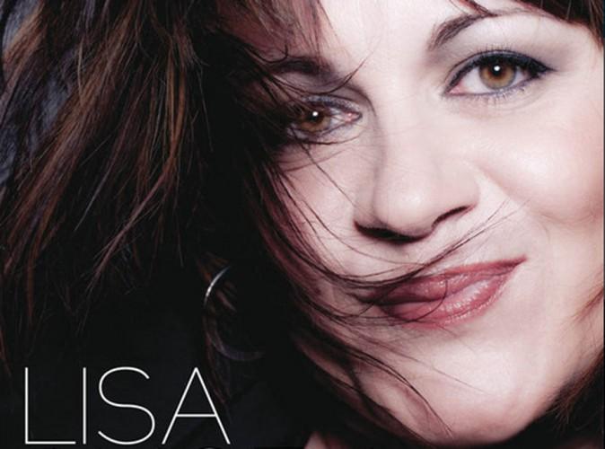 """Lisa Angell (Eurovision) : Une chanson """"dégueu"""" ? La réponse aux détracteurs !"""