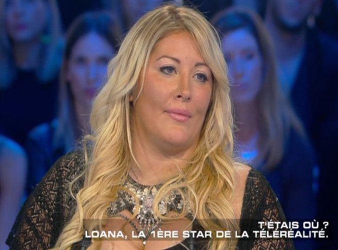 """Loana, touchante sur ses 9 tentatives de suicide : """"La dixième sera la fois de trop"""""""