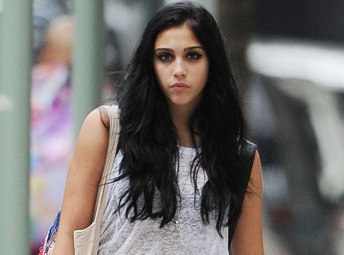 Lourdes Leon : sa mère Madonna lui achète un appartement pour ses 16 ans !