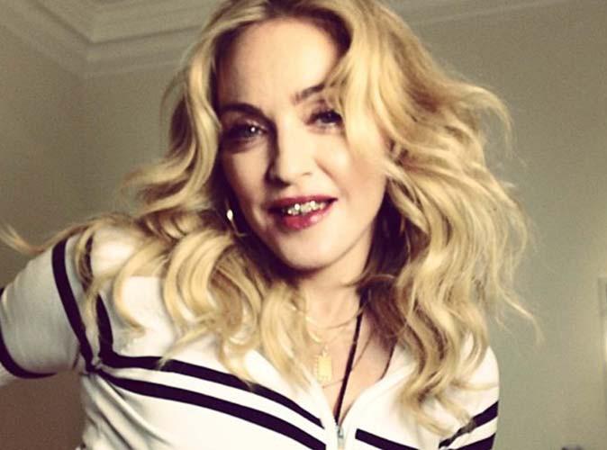 Madonna : elle vend sa villa de rêve à L.A. et s'offre au passage une sacrée plus-value !