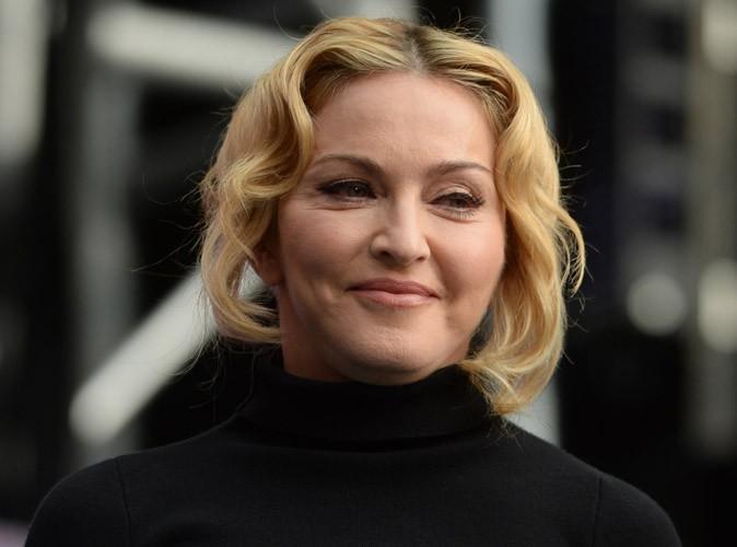 Madonna : la star planétaire étudie l'Islam... A-t-elle tourné la page de la Kabbale ?