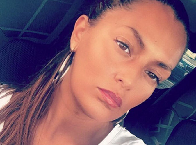 Maéva Anissa : En défendant son ex, Rohff, elle annonce ses fiançailles !