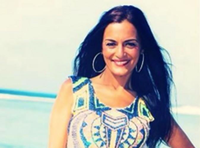 """Maeva (L'île des vérités 4) : """"J'ai eu un coup de cœur sur l'île, et ce n'est pas un amour de vacances"""" !"""