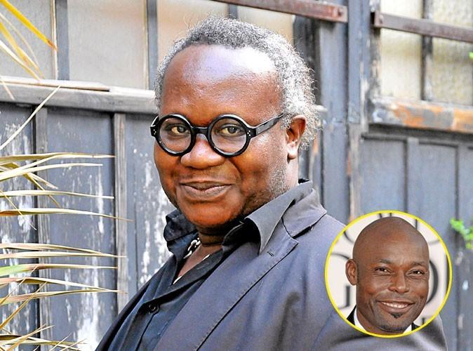 Magloire tourne avec Le Haïtien de Heroes !