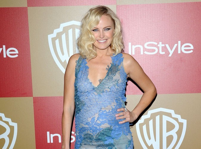 malin akerman j 39 ai de la cellulite sur le ventre et les fesses. Black Bedroom Furniture Sets. Home Design Ideas