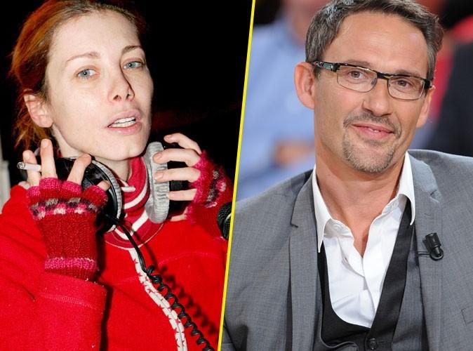 Mallaury Nataf : elle retrouve un emploi grâce à Julien Courbet !