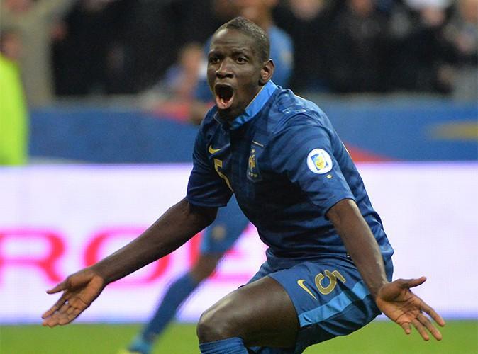 """Mamadou Sakho : il dit avoir été """"piégé"""" par Dieudonné !"""