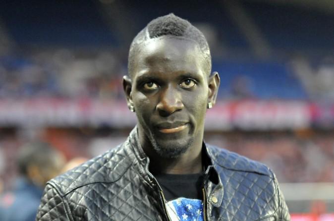 Mamadou Sakho : le capitaine de l'équipe du PSG s'est marié !