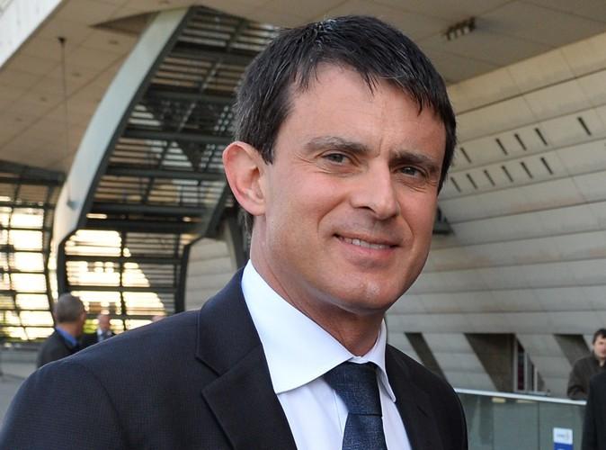 Manuel Valls : il a sauvé sa sœur de la drogue !