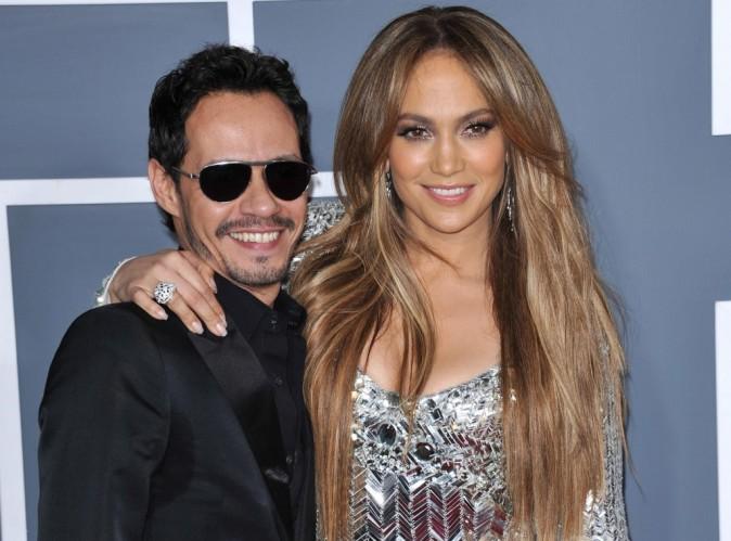 Marc Anthony : il concrétise sa séparation avec Jennifer Lopez et lance enfin la procédure de divorce !