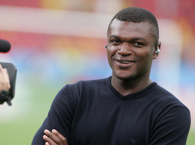 Marcel Desailly : trainé en justice par sa supposée fille illégitime !