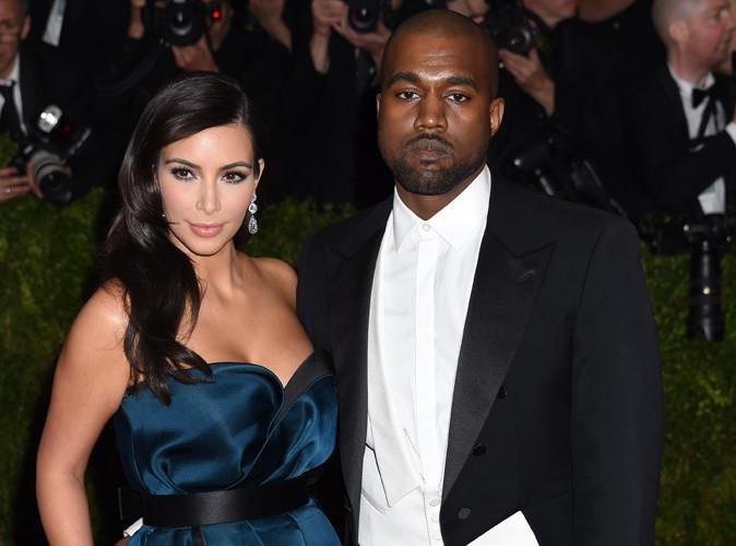 kim kardashian et kanye west fian ailles f eriques mariage pharaonique en vue mais. Black Bedroom Furniture Sets. Home Design Ideas