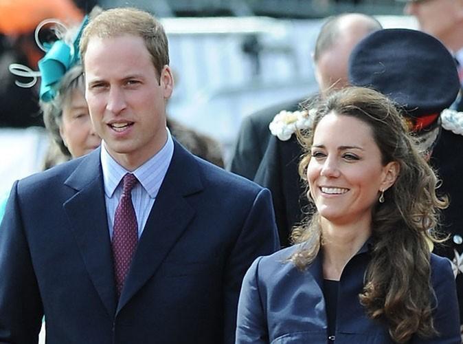 Mariage princier, achetez le programme !