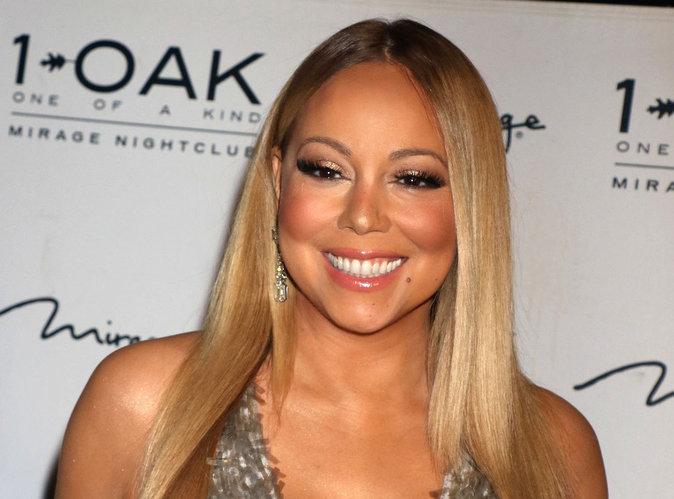 "Mariah Carey clashe : ""J-Lo? Je ne la connais toujours pas!"""