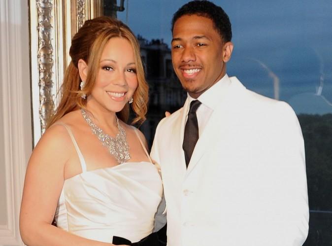 Mariah Carey : elle met en vente sa villa aux Bahamas où elle avait épousé Nick Cannon !