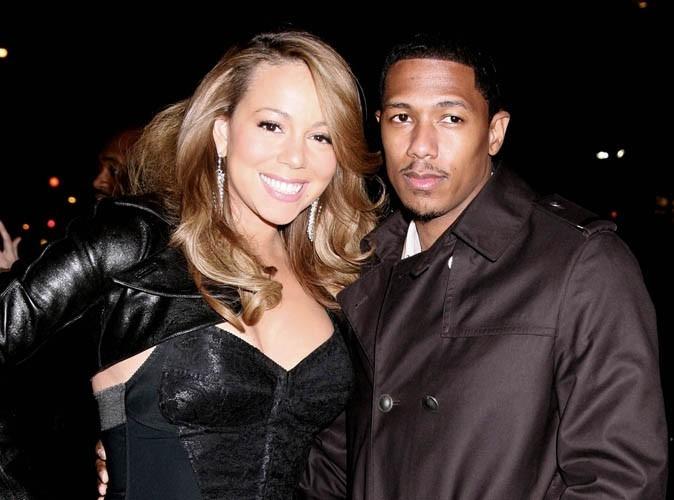 Mariah Carey et Nick Cannon : ils débarquent ce week-end à Paris avec leurs jumeaux pour renouveler leurs voeux de Mariage !