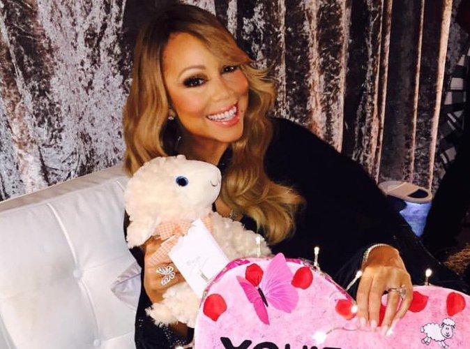 Mariah Carey : exécrable sur le tournage de sa télé réalité. Un employé balance…