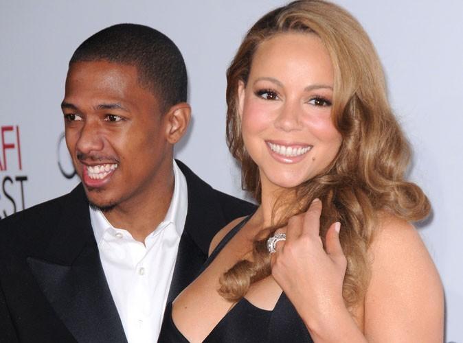 Mariah Carey : fini le suspense, elle a dévoilé le prénom de ses jumeaux !