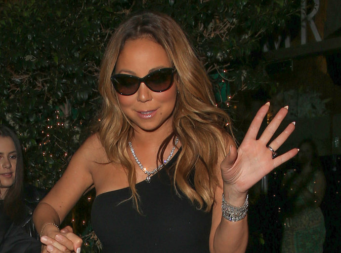 Mariah Carey : Maladie, prostitution et arrestation, sa sœur est au bord du gouffre mais la diva ne réagit pas (pour l'instant)