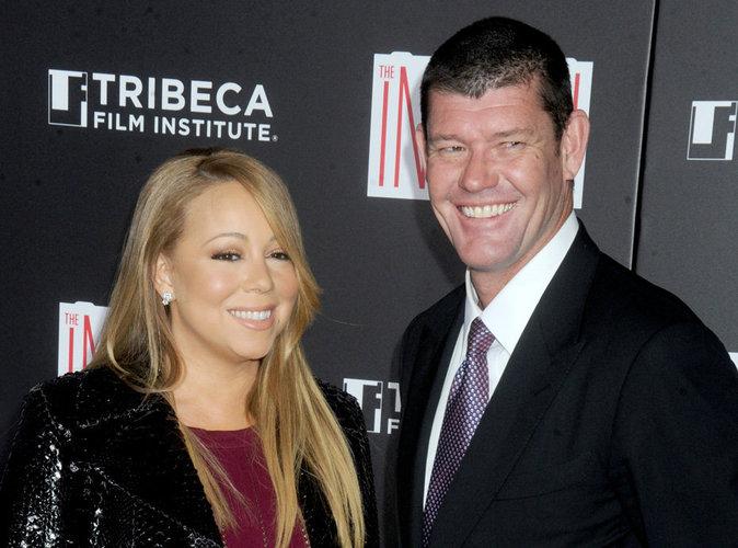 Mariah Carey : Plus amoureuse que jamais de son chéri, elle emménage chez lui !